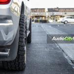 6_20_fuel_assault_d576_wheels_rims_2016_toyota_tundra_toyo_tires_audiocityusa