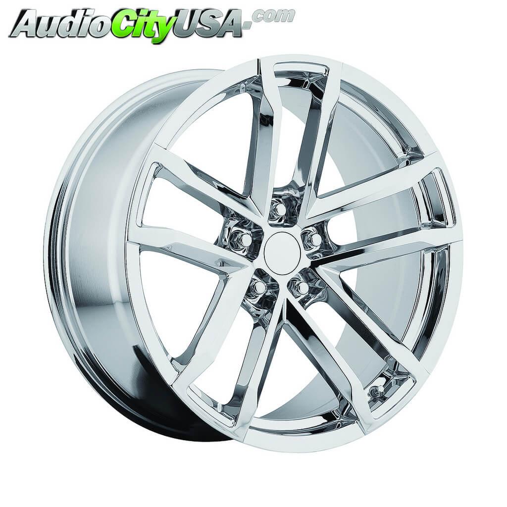 chevy_camaro_zl1_chrome_wheels_ss_rims_replica_wheel_audiocityusa