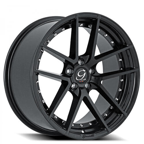 giovanna_gianelle_wheels_monaco_black_rims_audiocity