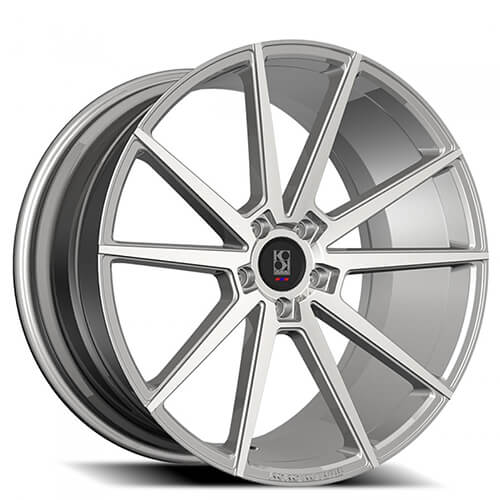 giovanna_koko_kuture_wheels_le_mans_silver_machined_rims_audiocity