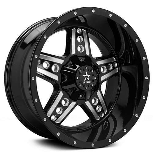 rbp_wheels_colt_blk_machined