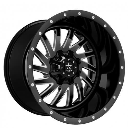 rbp_wheels_uzi_blk_machined