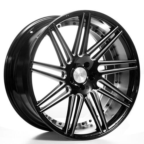 roadforce_wheels_RF11_black_bal_cut_rims_audiocity
