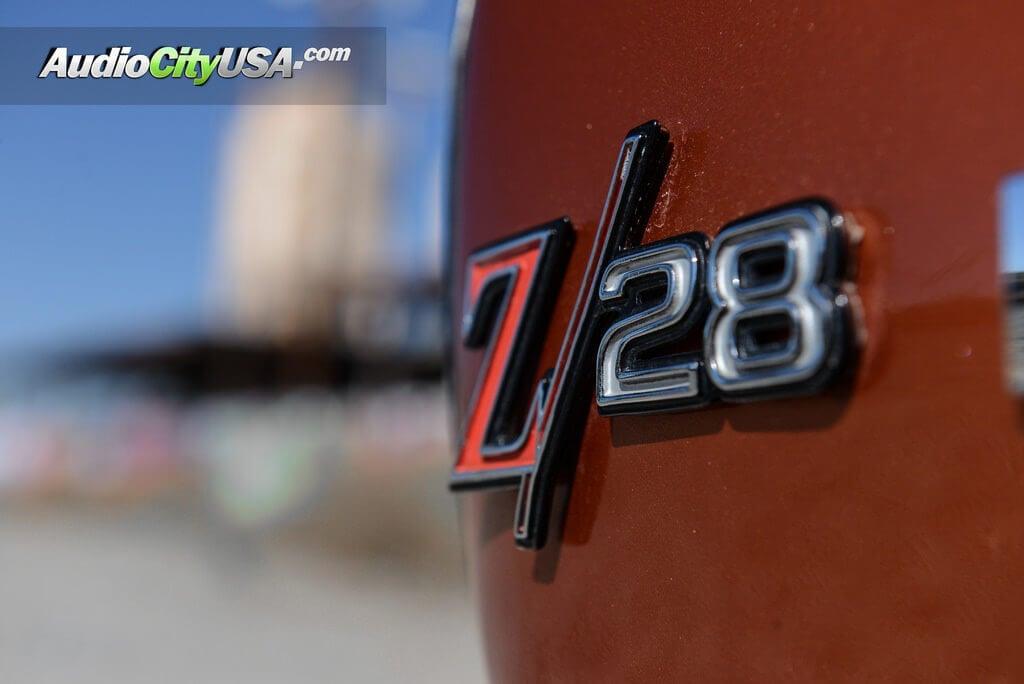 1969_chevy_camaro_z28_20_22_euro_racing_wheels_er031_black_machine_audiocityusa