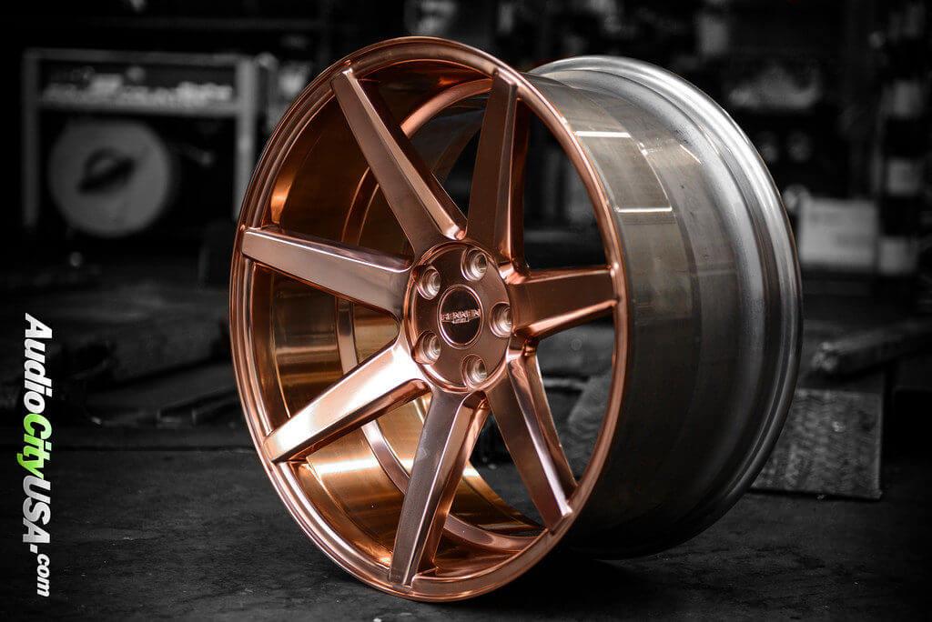 1_20_rennen_wheels_crl_70_audi_a4_audiocityusa
