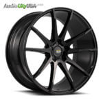 1_22_savini_bm12_glossy_black_wheels_rims_2016_bmw_i8_audiocityusa