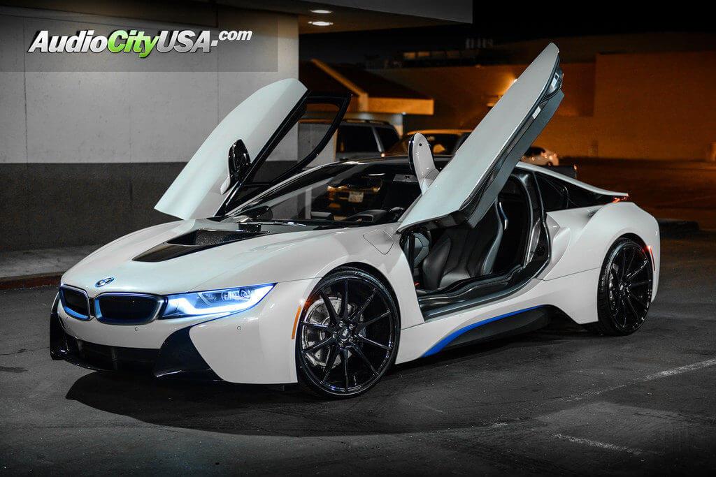 2_22_savini_bm12_glossy_black_wheels_rims_2016_bmw_i8_audiocityusa