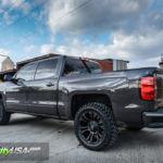 3_2014_chevy_silverado_1500_fuel_wheels_rims_vapor_d569_audiocityusa