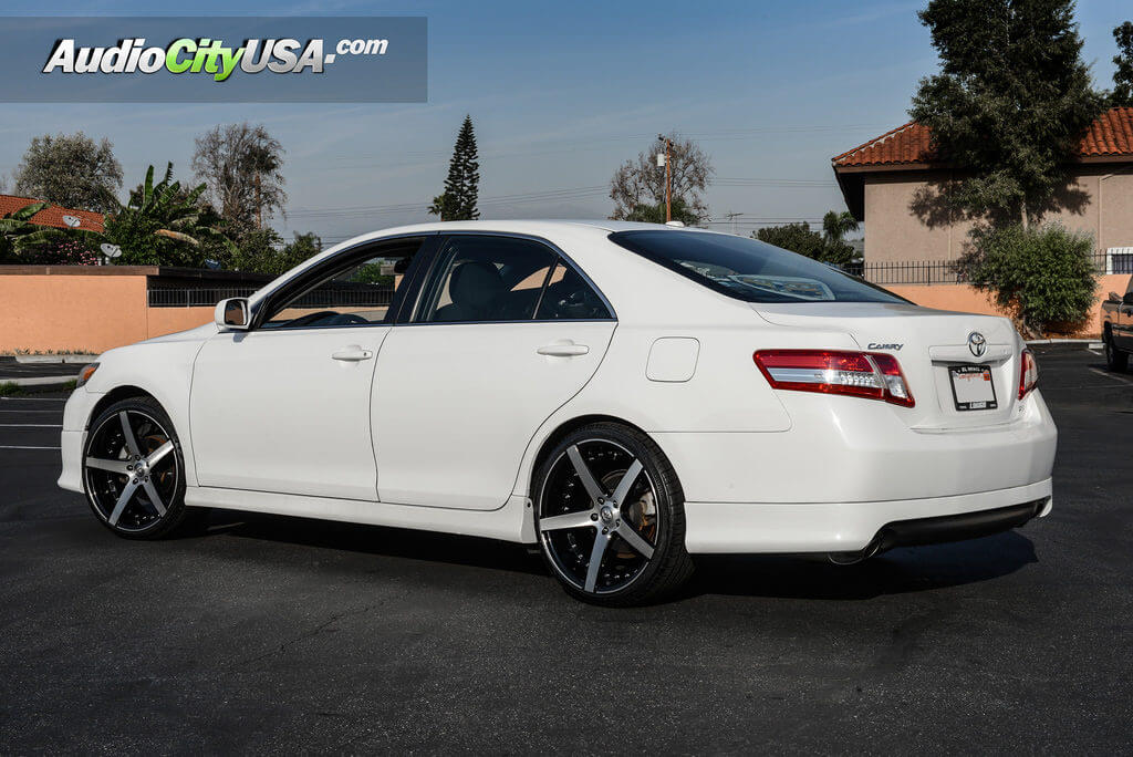 3_20_marquee_3226_brush_silver_toyota_camry_audiocityusa