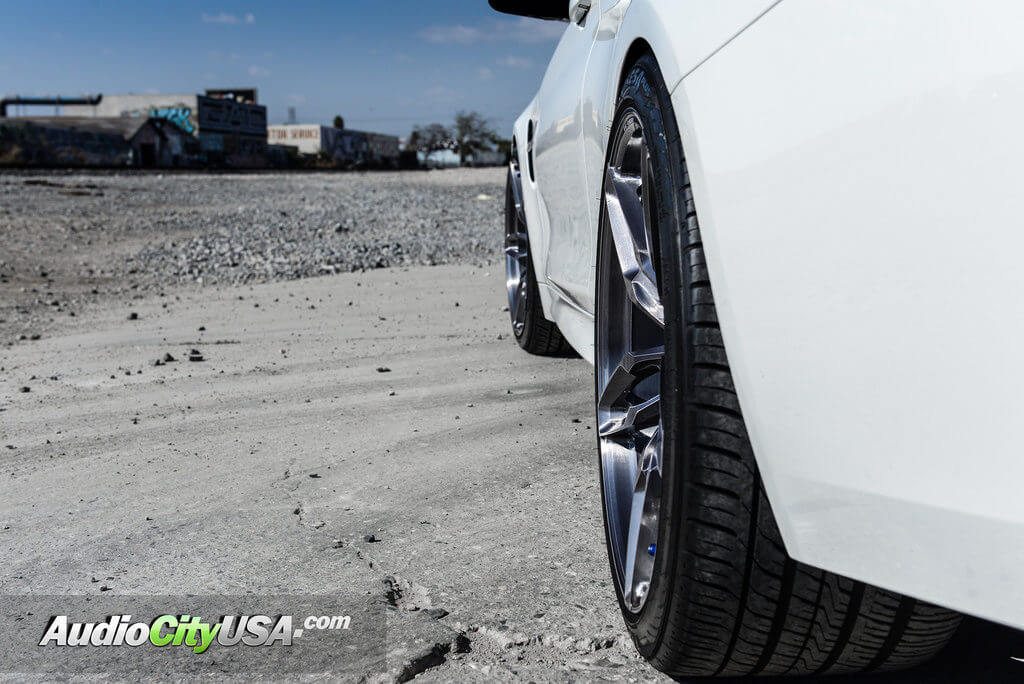 5_2016_bmw_m4_20_vs_forged_wheels_rims_toyo_tires_audiocityusa