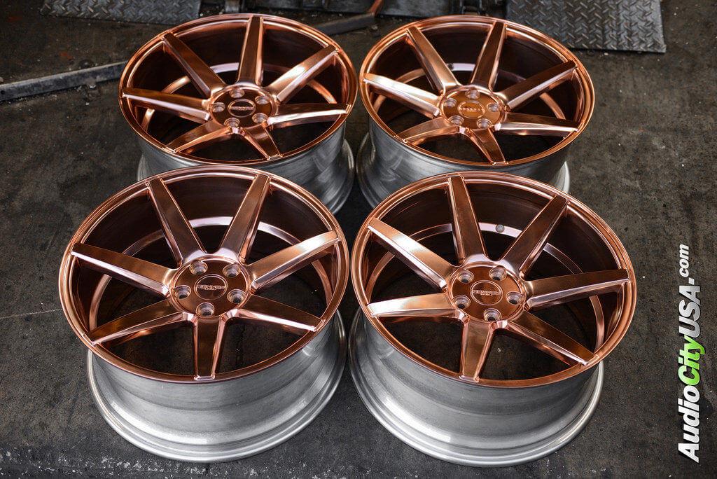 5_20_rennen_wheels_crl_70_audi_a4_audiocityusa