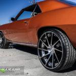 6_1969_chevy_camaro_z28_20_22_euro_racing_wheels_er031_black_machine_audiocityusa