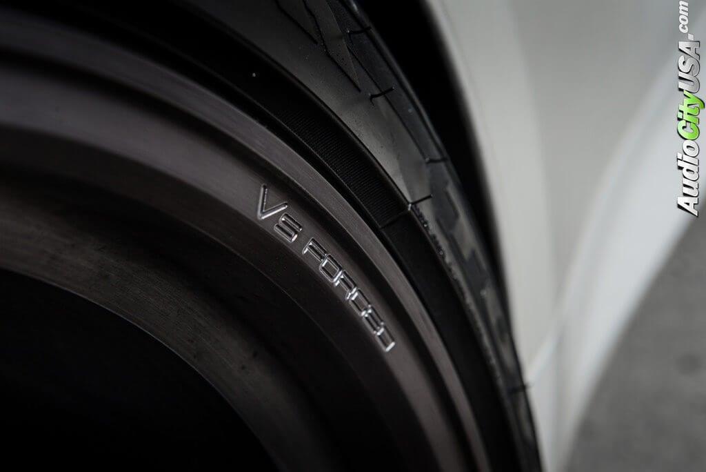 9_2016_bmw_m4_20_vs_forged_wheels_rims_toyo_tires_audiocityusa
