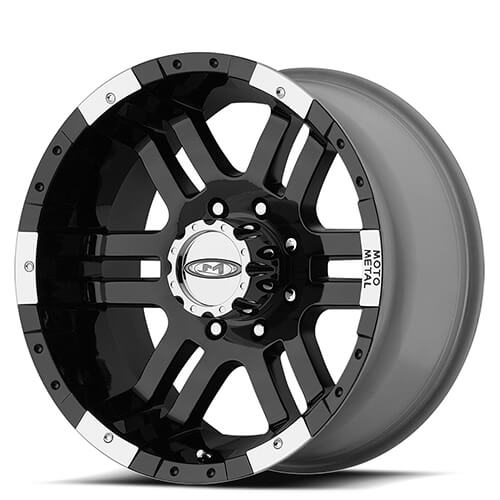 moto_metal_wheels_mo951_gloss_black_machined_faceaudiocity