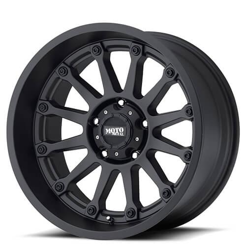 moto_metal_wheels_mo971_satin_black_audiocity