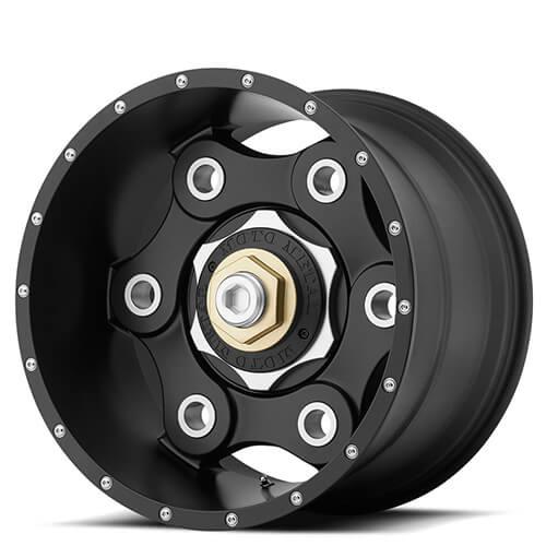 moto_metal_wheels_mo977_satin_black_audiocity