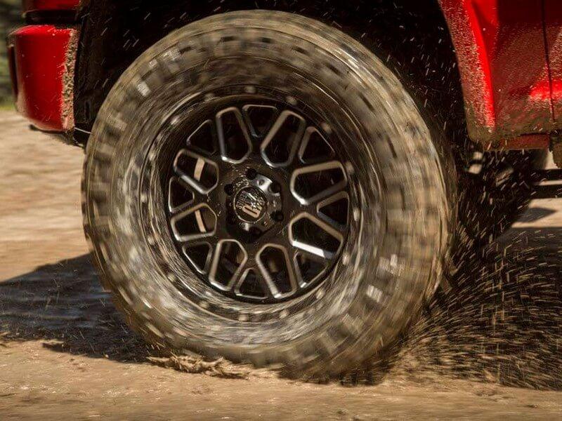 nitto_tire_ridge_grappler_audiocityusa_ford_f150_03