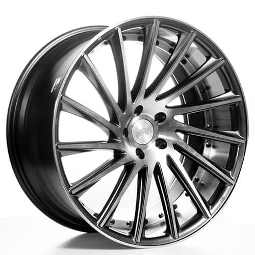 roadforce_wheelsrf16_double_tint_rims_audiocityusa