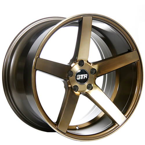 str_wheels_607_titanum_rims_audiocityusa-01-01
