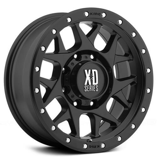 xd_wheels_xd127_bullry_satin_black_rims_audiocityusa_0