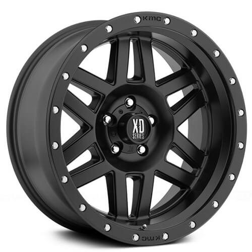 xd_wheels_xd128_machete_satin_black_rims_audiocityusa_0