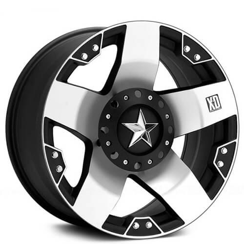 xd_wheels_xd775_rockstar_black_machined_rims_audiocityusa_0