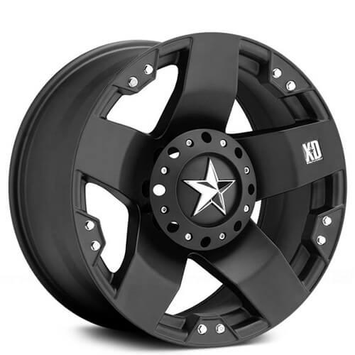 xd_wheels_xd775_rockstar_matte_black_rims_audiocityusa_0