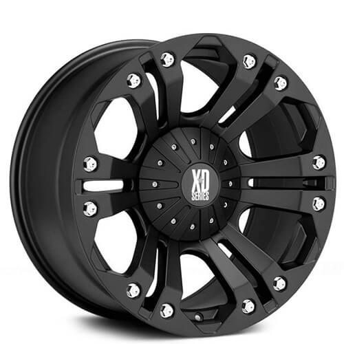 xd_wheels_xd778_monster_matte_black_rims_audiocityusa_0