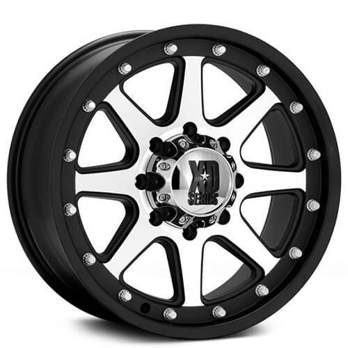 xd_wheels_xd798_hoss_black_machined_audiocityusa_0