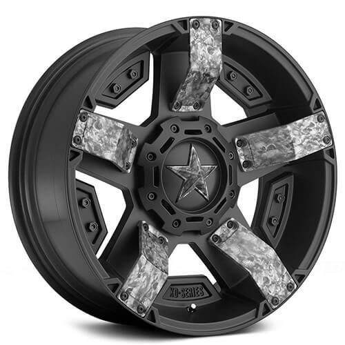 xd_wheels_xd811_rockstar2_satin_black_pattern_rims_audiocityusa