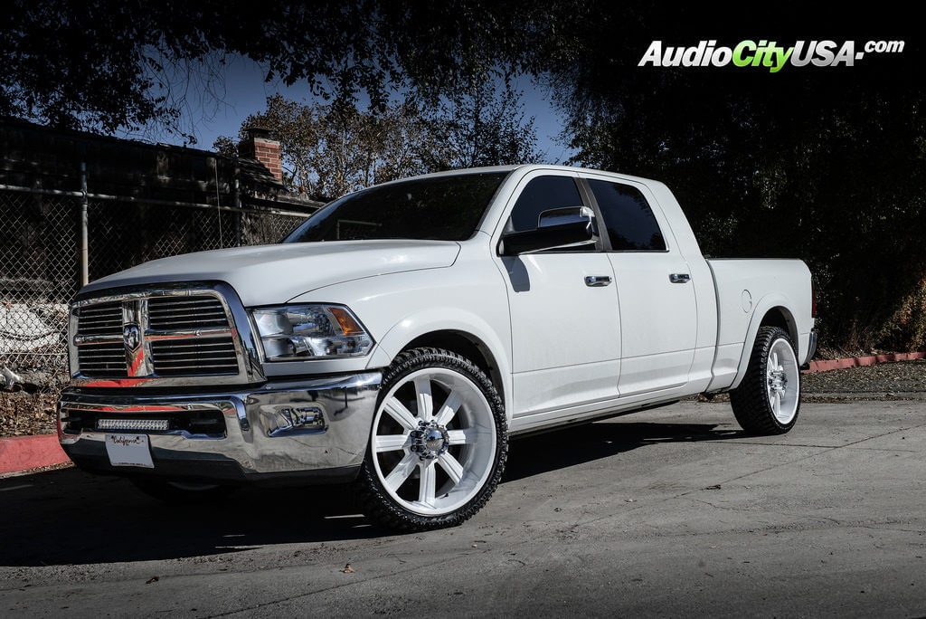 1_dodge_ram_2500_mega_cab_24_dcenti_wheels_903_audiocityusa