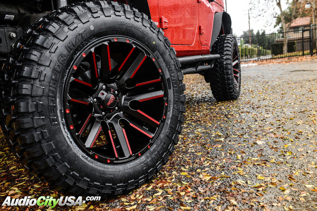 1_jeep_wrangler_jk_rubicon_20_moto_metal_978_rough_country_audiocityusa