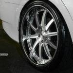 1_lexus_gs_350_20_ac_forged_wheels_320_brush_audiocityusa