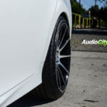 2_2015-lexus-gs-350_20_euro_racing_wheels_er023_black_machine_audiocityusa