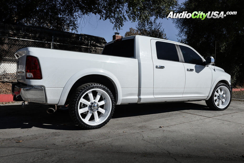 2_dodge_ram_2500_mega_cab_24_dcenti_wheels_903_audiocityusa