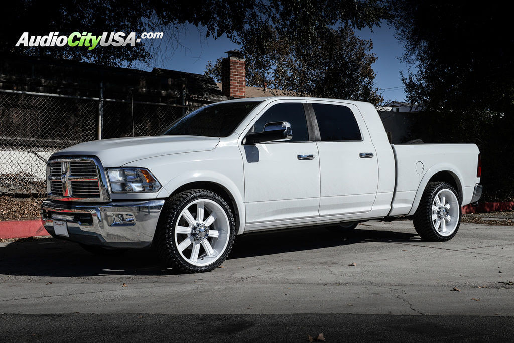 3_dodge_ram_2500_mega_cab_24_dcenti_wheels_903_audiocityusa