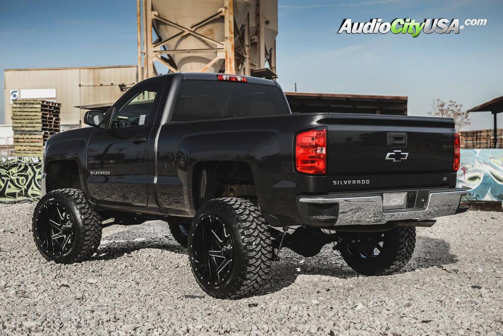 3_fuel_renegade_wheels_black_d265_2016_chevy_silverado_1500_audiocityusa
