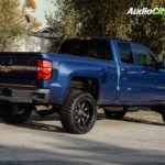 4_2016_chevy_silverado_2500hd_20x9_fuel_throttle_wheels_d513_black_audiocityusa