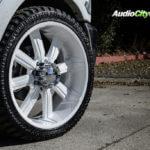 4_dodge_ram_2500_mega_cab_24_dcenti_wheels_903_audiocityusa