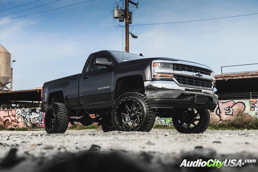 5_fuel_renegade_wheels_black_d265_2016_chevy_silverado_1500_audiocityusa