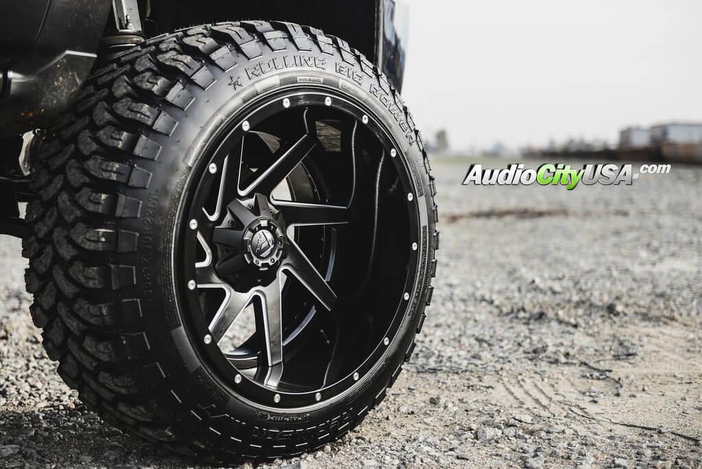 6_fuel_renegade_wheels_black_d265_2016_chevy_silverado_1500_audiocityusa