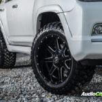 7_toyota_4runner_20_fuel_maverick_d538_wheels_rims_rbp_tires