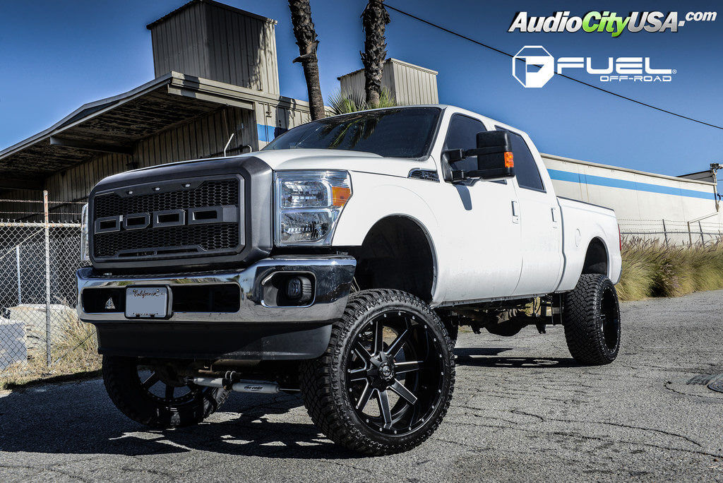 ford_f-250_fuel_maverick_d262_black_atturo_tires_audiocityusa_offroad