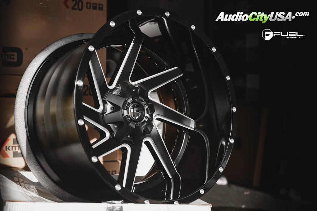 fuel_renegade_wheels_black_d265_2016_chevy_silverado_1500_audiocityusa