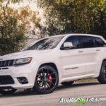 jeep_grand_cherokee_srt_22_niche_misano_wheels_satin_black_m117_audiocityusa
