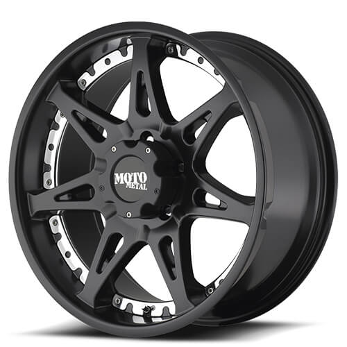 moto_metal_wheels_mo961_satin_black_audiocity
