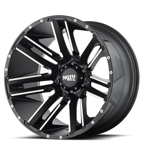 moto_metal_wheels_mo978_satin_black_machined_audiocity