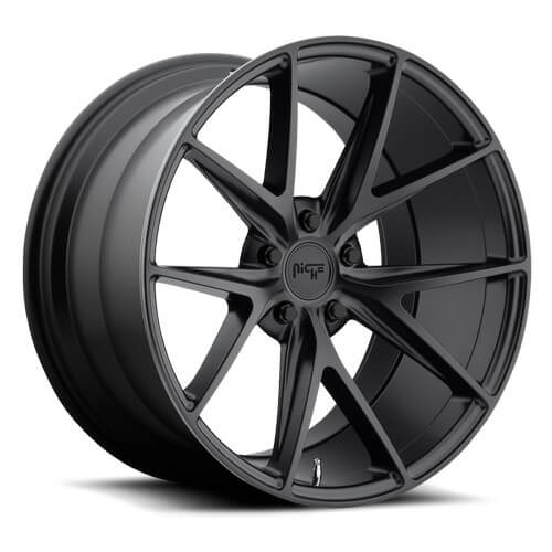 Niche-wheels-M117-misano-black-rims-audiocity-01