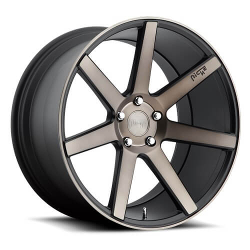Niche-wheels-M150-verona-black-rims-audiocity-01