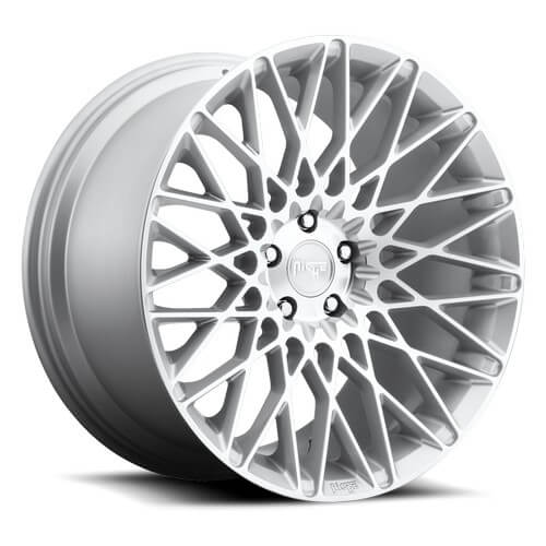 Niche-wheels-M161-citrine-silver-machined-rims-audiocity-01